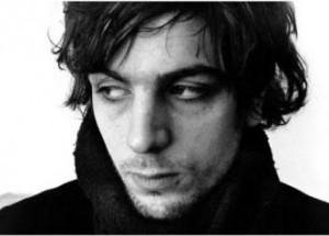 Syd_Barrett